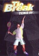 Tie Break Tenis 98'