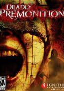 Deadly Premonition: Director's Cut