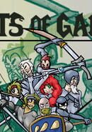 Knights of Galiveth