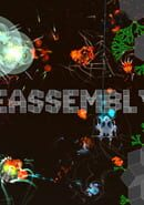 Reassembly