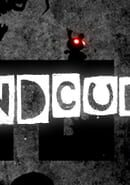 MINDCUBES - Inside the Twisted Gravity Puzzle