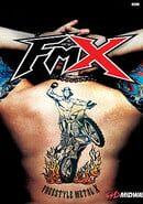 Freestyle MetalX