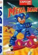 Mega Man II