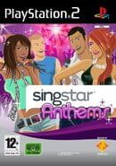 Singstar Anthems