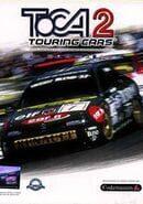TOCA 2 Touring Cars