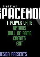 Operation Spacehog