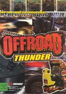 Offroad Thunder