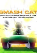 Smashcat