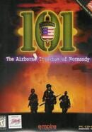101 Airborne: The Airborne Invasion of Normandy