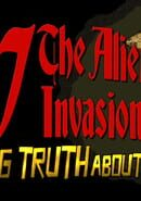 1917 - The Alien Invasion