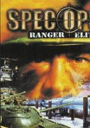 Spec Ops: Ranger Elite