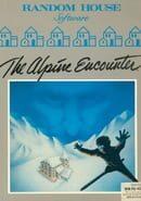 The Alpine Encounter