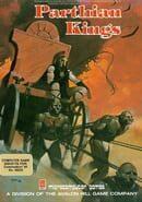 Parthian Kings