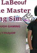 Shia LaBeouf: Meme Master Dating Simulator