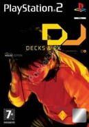 DJ - Decks And FX