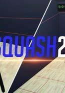 VR Squash 2017