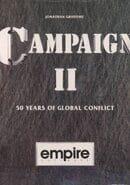Campaign II