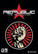 Republic: The Revolution
