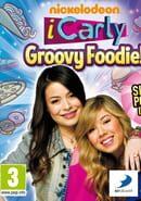 iCarly: Groovie Foodie!