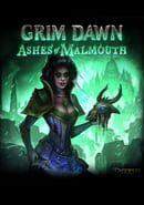 Grim Dawn: Ashes of Malmouth