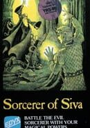 Sorcerer of Siva
