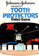 Tooth Protectors