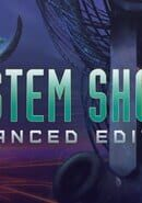 System Shock: Enhanced Edition