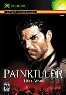 Painkiller: Hell Wars