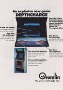 Depthcharge