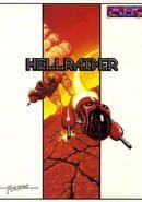 Hellraider
