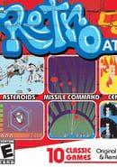 Retro Atari Classics
