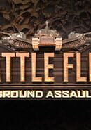 Battle Fleet: Ground Assault