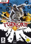 FreakOut: Extreme Freeride