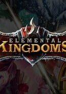 Elemental Kingdom