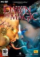 Dawn of Magic