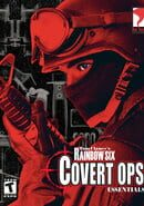 Rainbow Six: Covert Ops Essentials