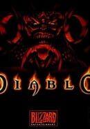 Diablo
