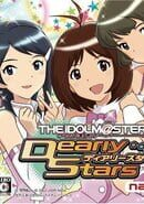 THE iDOLM@STER Dearly Stars