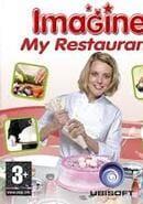 Imagine: My Restaurant