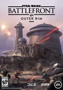 Star Wars: Battlefront Outer Rim