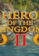 Hero of the Kingdom II