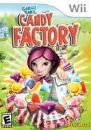 Candace Kane's Candy Factory