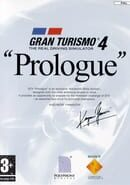 Gran Turismo 4 Prologue