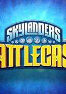 Skylanders: Battlecast