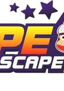 Ape Escape 4