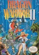 Dragon Warrior II
