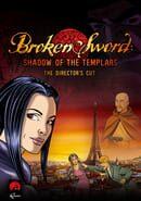 Broken Sword: Shadow of the Templars - The Director's Cut