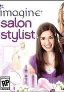 Imagine: Salon Stylist