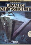 Realm of Impossibility