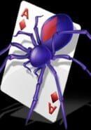 Microsoft Spider Solitaire